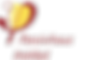 logo_passiv.png