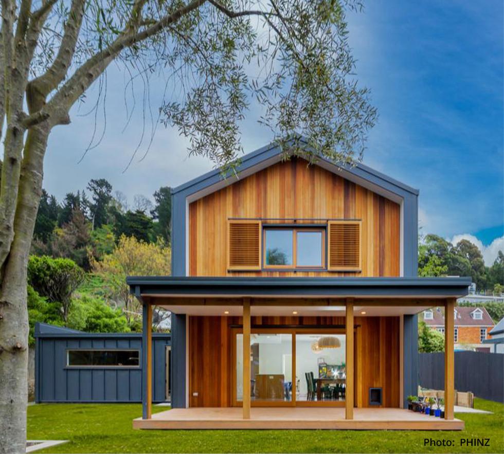 PHINZ Passive House Plus Christchurch.jpg