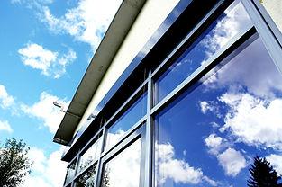 Glass-Aluminium-conservatory.jpg