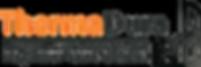 ThermaDura Logo transparent.png