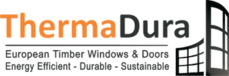 ThermaDura Logo transparent.png