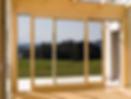Lift-slide-conservatory.png