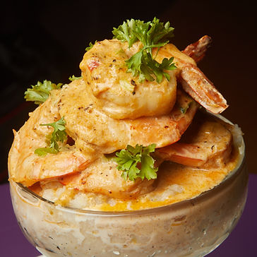 Shrimp Grits 2.jpg