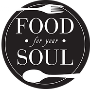 logo-food-for-your-soul-308.png