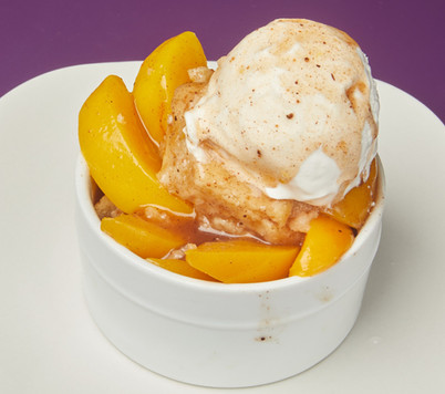 Peach%2520Cobbler_edited_edited.jpg