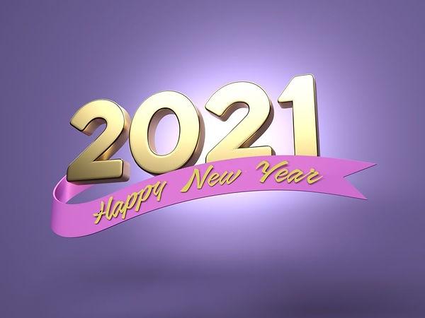 2021.1.jpg