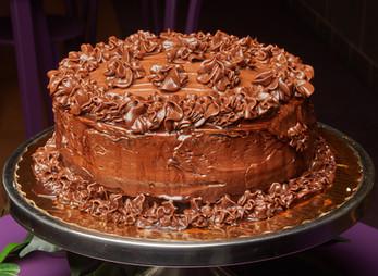 Chocolate cake 4.jpg