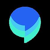 Forumm Logo Transparent.png