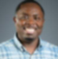TyrellWarrenBurnett Profile Pic.jpg