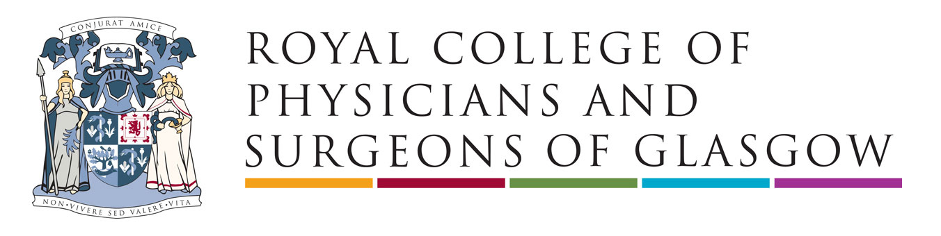 Royal College of Physicians and Surgeons Glasgow