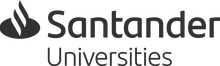 logo_universities%20(1)_edited.png