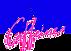 4_Neon Caffeine_Final_No Strapline_RGB.p