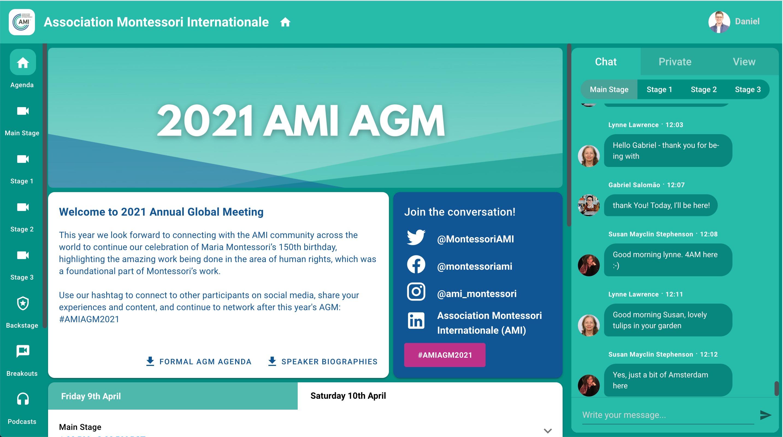Screenshot%202021-04-10%20at%2012