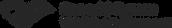 welsh-parl-logo.png