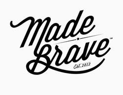 Made Brave