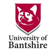 bantshire.png