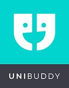 Unibuddy-Logo-01-Mint-RGB-HiRes.png