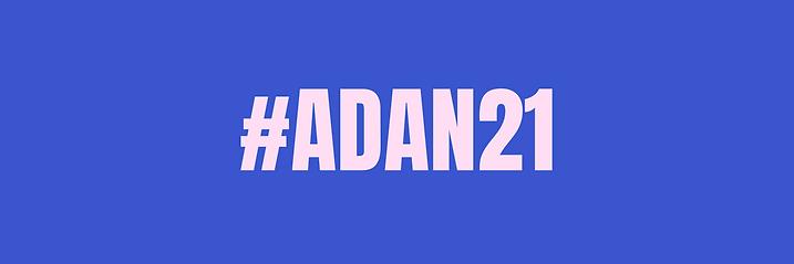 ADAN hashtag large.png