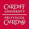 cardiff U logo.jpg