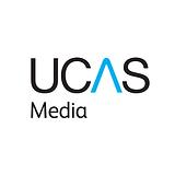 UCAS Media logo.png