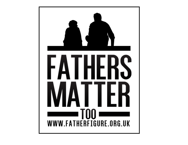 Fathers Matter too-01.png