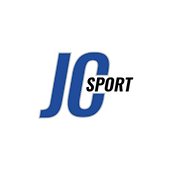 JC Sport (blue and black).png