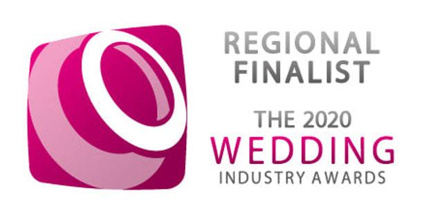 Regional Finalist TWIA.jpg