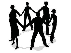 Один единоличный испольный орган (ЕИО), полномочия которого предоставлены нескольким лицам (2020) | АЛЬМИРА