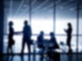 Открытие счетов в банках-партнёрах
