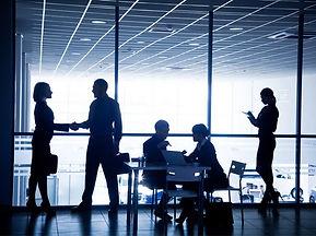 Открытие счетов в банках-партнёрах: Альфа-Банк, Тинькофф, Промсвязьбанк | АЛЬМИРА