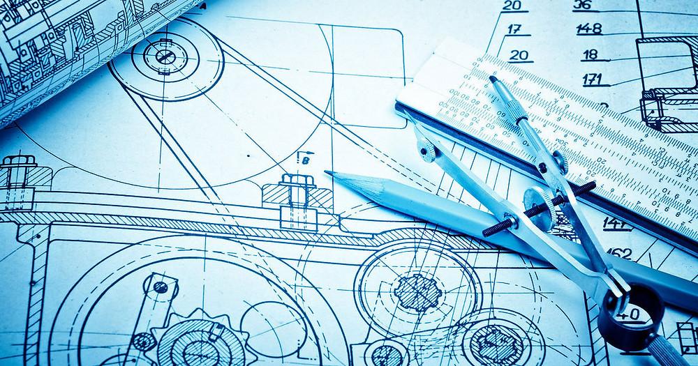 Инструменты для разработки и составления уставов