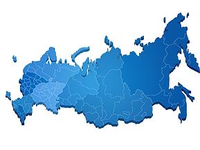 Изменение места нахождения. Переезд в другой регион | АЛЬМИРА | СПб