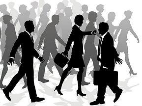 Несколько единоличных исполнительных органов (ЕИО), действующие независимо друг от друга (2020) | АЛЬМИРА