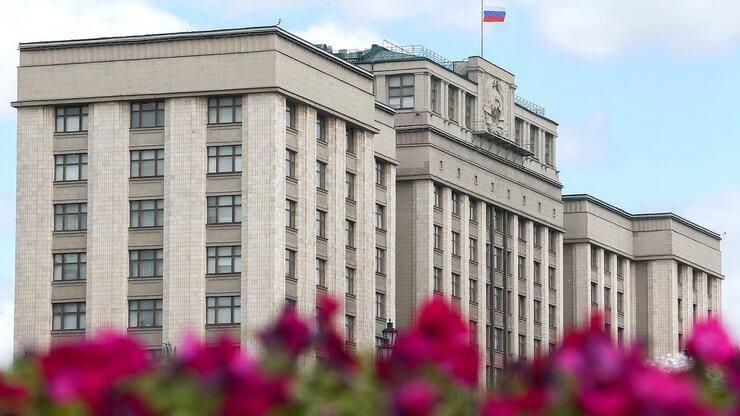 115-ФЗ от 7 апреля 2020 продлил сроки проведения годовых собраний АО и ООО