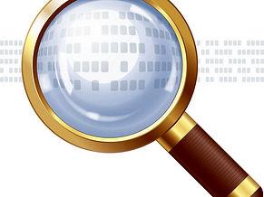 Полная проверка устава ООО и анализ уязвимостей АльмирА (almira) 2021