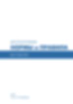 """Справочник """"Диспозитивные нормы и правила для устава ООО"""" (2019) Альмира"""