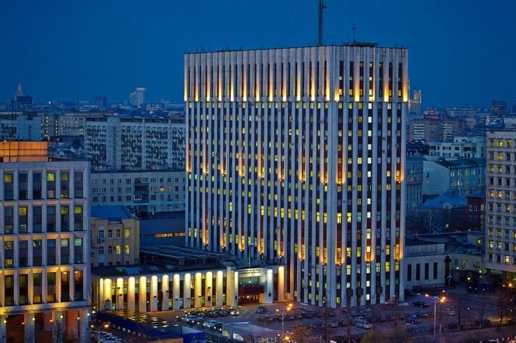 Министерство юстиции Российской Федерации на страже типовых уставов ООО
