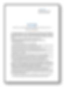 Устав Звёздный сокол 2.0 | АЛЬМИРА | 2020