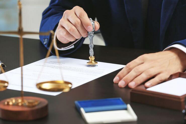 Нотариальная палата Санкт-Петербурга разрешила подтверждать факт принятия решений участником