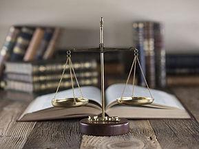 Приведение устава в соответствие с законом