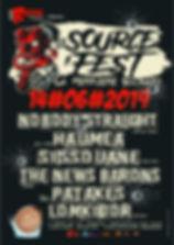 Affiche Concert a la source.jpg