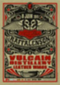 Affiche Raffalenson 2019.jpg
