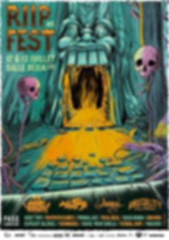 Riip Fest 2019.jpg