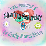 Featured on Craft Moms Share.png