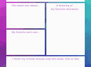 Book Review Worksheet.png