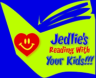 jedlies-reading-with-your-kids-300x244.p