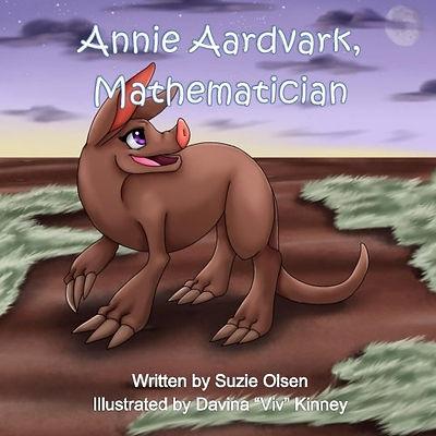 Annie Cover.jpg