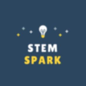 STEM Spark Logo 2.jpg