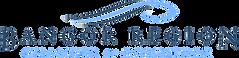 bangorchamber-logo.png