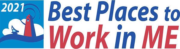 BPTW_Maine_2021_logo (1).jpg